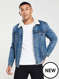 levis-denim-sherpa-trucker-jacket-mayze-blue