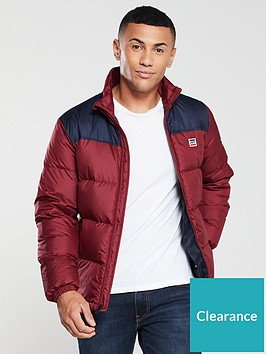 levis-coit-padded-jacket-cabernet-red