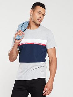 levis-mighty-pieced-t-shirt-grey