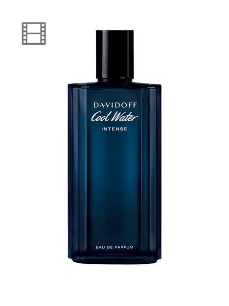 davidoff-cool-water-intense-man-125ml-eau-de-parfum