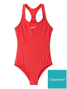 nike-swim-girls-solid-racer-back-one-piece-pink
