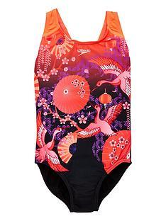 speedo-crane-blossom-placement-digital-splashback-swimsuit-blackpink