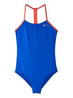nike-swim-girls-solid-t-back-one-piece-blue