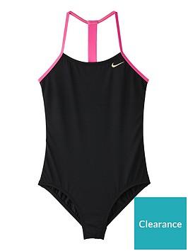 nike-swim-girls-solid-t-back-one-piece-black