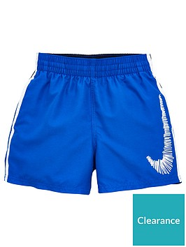 nike-swim-colour-block-diverge-4-inch-volley-shorts-blue