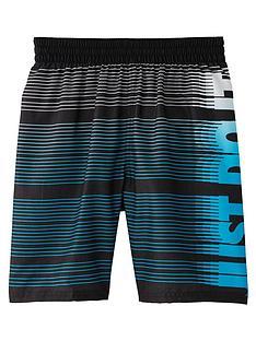 nike-swim-just-do-it-breaker-8-inch-volley-shorts-blackprint