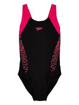 speedo-boom-splice-muscleback-swimsuit-blackpink