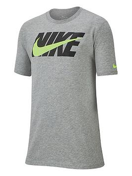 nike-sportswearnbspswoosh-t-shirt-dark-grey-heather