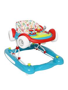 my-child-coupe-walker-ndash-multi