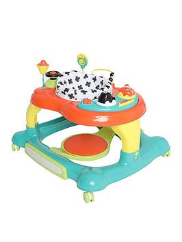 my-child-roundabout-4-in-1-activity-walker-citrus