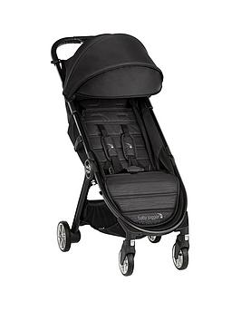 baby-jogger-baby-jogger-city-tour-2-pushchair