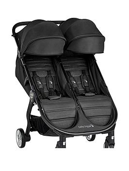 baby-jogger-baby-jogger-city-tour-2-double-pushchair