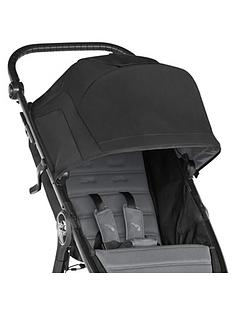 baby-jogger-city-mini-gt2-pushchair