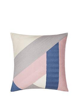 landscape-blocks-cushion