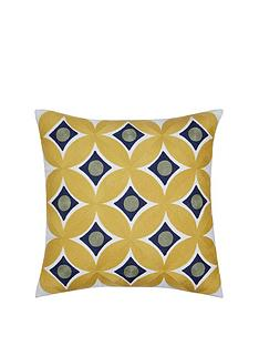 no-4-portobello-road-cushion