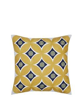 no-4-portobello-road-cushion