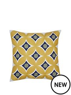 no4-portobello-road-cushion