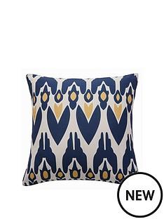 no1-portobello-road-cushion