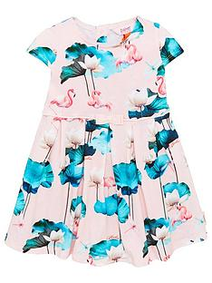 baker-by-ted-baker-toddler-girls-lillypad-jersey-dress-light-pink