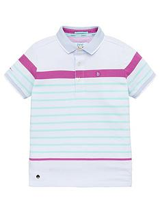 baker-by-ted-baker-boys-short-sleeve-icon-polo-shirt-multi