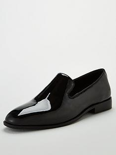 kg-kloss-patent-loafers