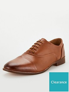 kg-casey-oxford-shoes-brown