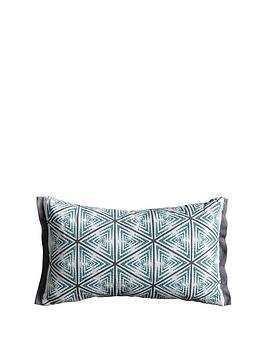 gallery-lagom-hugi-geo-print-cushion-duck-egg