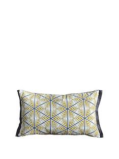 gallery-lagom-hugi-geo-print-cushion-multi