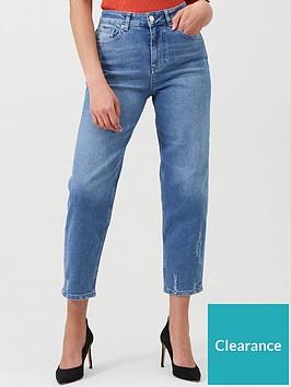 ted-baker-twistle-straight-leg-cropped-jean-mid-washnbsp