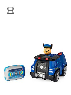 paw-patrol-remote-control-vehicle-ndash-chase