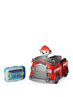 paw-patrol-remote-control-vehicle-ndash-marshall