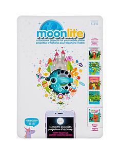 moonlite-gift-pack-fairy-tales