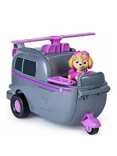 paw-patrol-ride-n-rescue-vehicles-skye