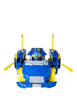 paw-patrol-mighty-pups-super-paws-ndash-chasersquos-powered-up-cruiser