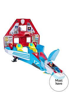 paw-patrol-mighty-pups-super-paws-ndash-mighty-jet-command-center