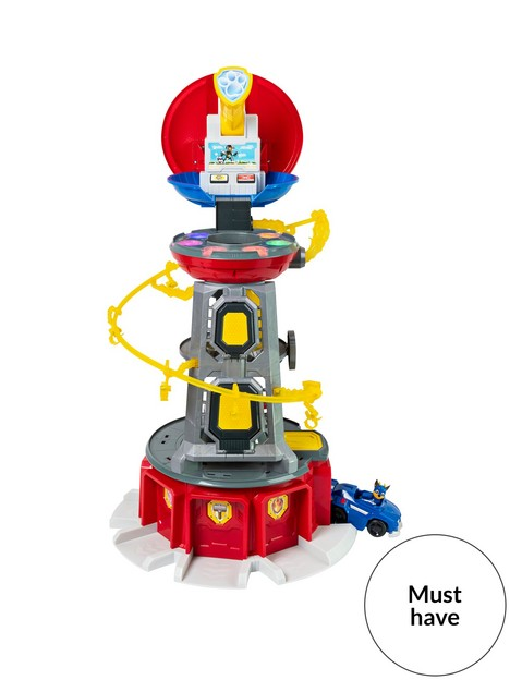 paw-patrol-mighty-pups-superpaws-ndash-mighty-lookout-tower