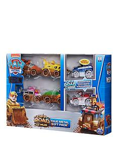 paw-patrol-paw-patrol-true-metal-multi-pack-vehicles
