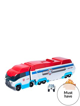 paw-patrol-paw-patrol-true-metal-paw-patroller-launch-nhauler