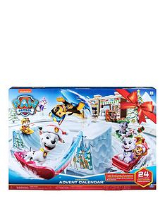 paw-patrol-advent-calendar