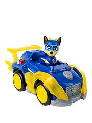 Paw Patrol Toys & Accessories | Littlewoods Ireland Online