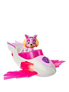paw-patrol-mighty-pups-super-paws-deluxe-vehicle-ndash-skye