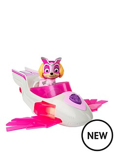 paw-patrol-mighty-pups-superpaws-themed-vehicle-skye