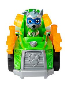 paw-patrol-mighty-pups-super-paws-deluxe-vehicle-ndash-rocky