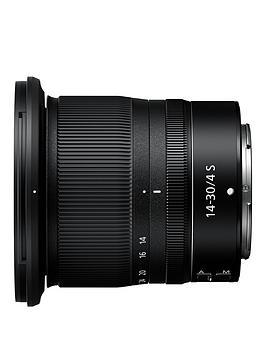nikon-nikkor-z-14-30mm-f4-s-lens