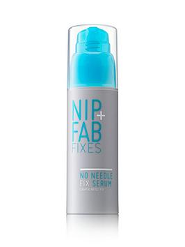 nip-fab-no-needle-fix-serum-50ml