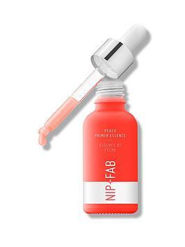 nip-fab-primer-essence-peach-07-30ml