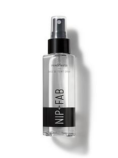 nip-fab-primer-water-100ml