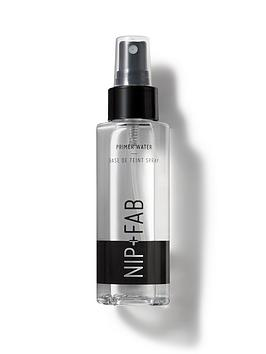 nip-fab-primer-water-100ml