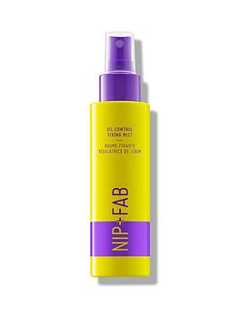 nip-fab-nip-fab-fixing-mist-oil-control-01-100ml