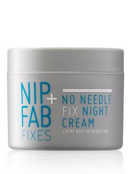 nip-fab-no-needle-fix-night-cream-50ml